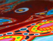 Velvet Octopus
