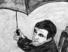Director Series Francois Truffaut