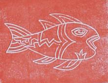 Fish Sails
