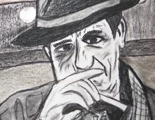 Director Series Bernardo Bertolucci