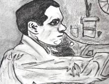 Director Series Frank Capra